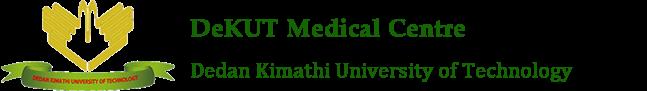 DeKUT Medical Centre